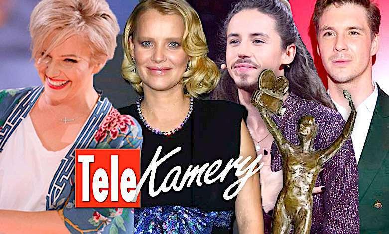 Tele Kamery 2019 nominacje