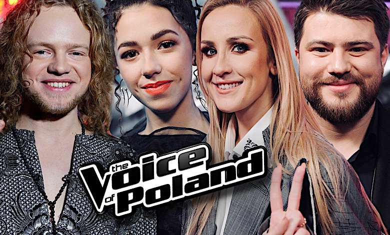 The Voice of Poland 9 kto wygrał?
