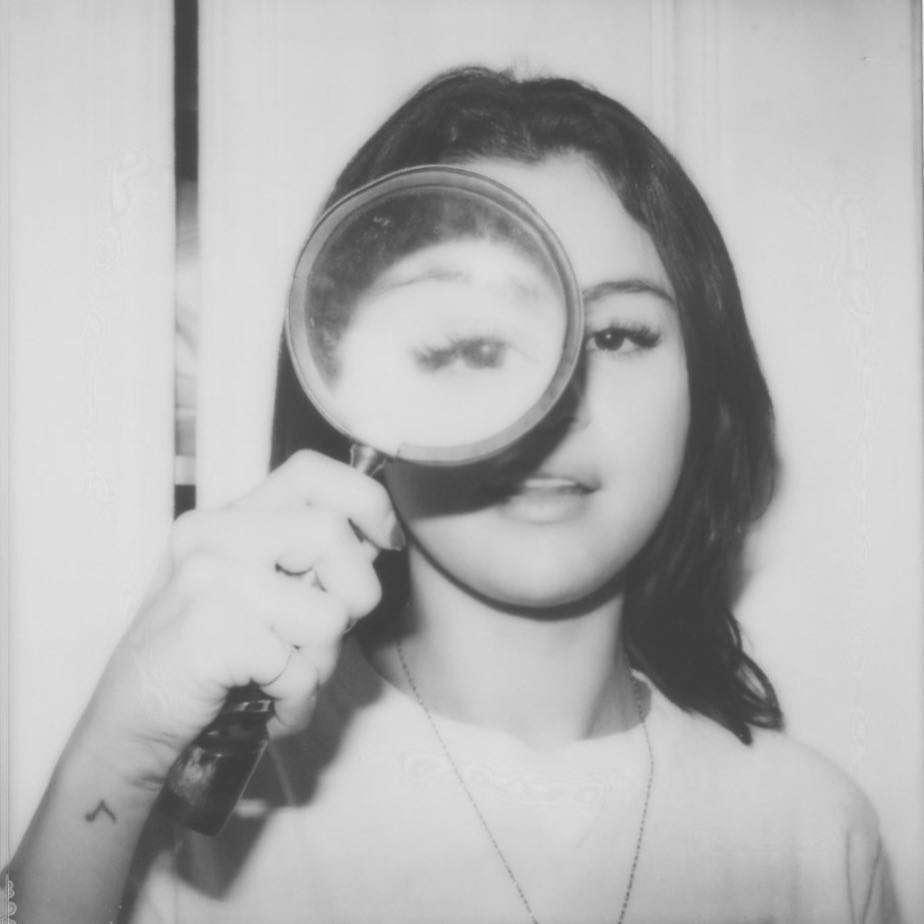 Zdjęcie (2) Selena Gomez przerywa milczenie! Wróciła do social mediów po 3 miesiącach nieobecności