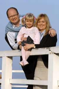 Zdjęcie (6) Wdowa po Pawle Adamowiczu zdobyła się na poruszające wyznanie. Zdradziła, co zrobiła z rzeczami męża
