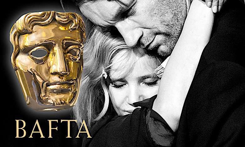 BAFTA 2018 – nominacje, data, Zimna wojna