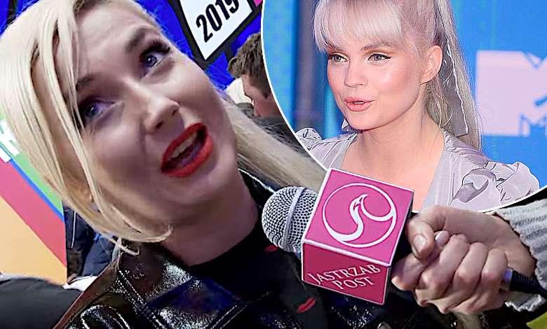 Cleo oceniła szanse Margaret na Eurowizji 2019