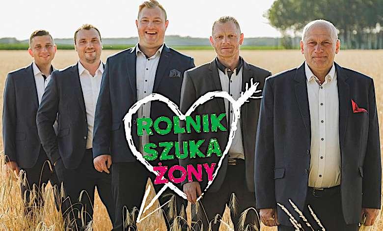 """Fanom """"Rolnika"""" aż odebrało mowę! Gwiazda show ostro przypakowała na siłowni i w ogóle nie przypomina dawnej siebie"""
