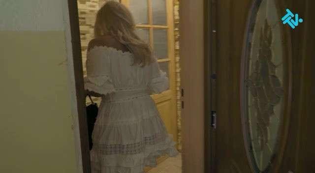 """Zdjęcie (4) Co za przepych! Dagmara z """"Królowych życia"""" pochwaliła się luksusowym mieszkaniem! Oto jej pałac!"""