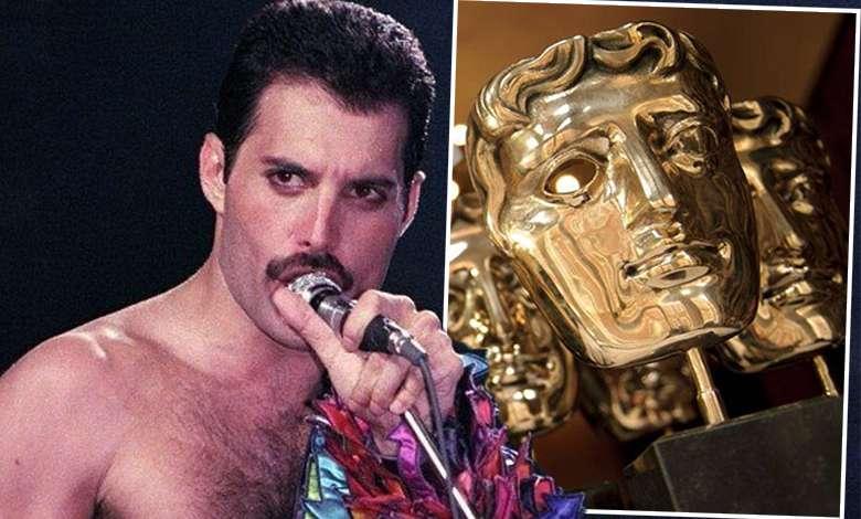 Bohemian Rhapsody traci nominację do nagrody BAFTA