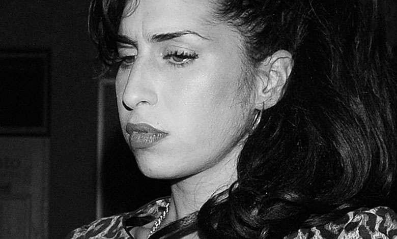 Amy Winehouse nowa piosenka