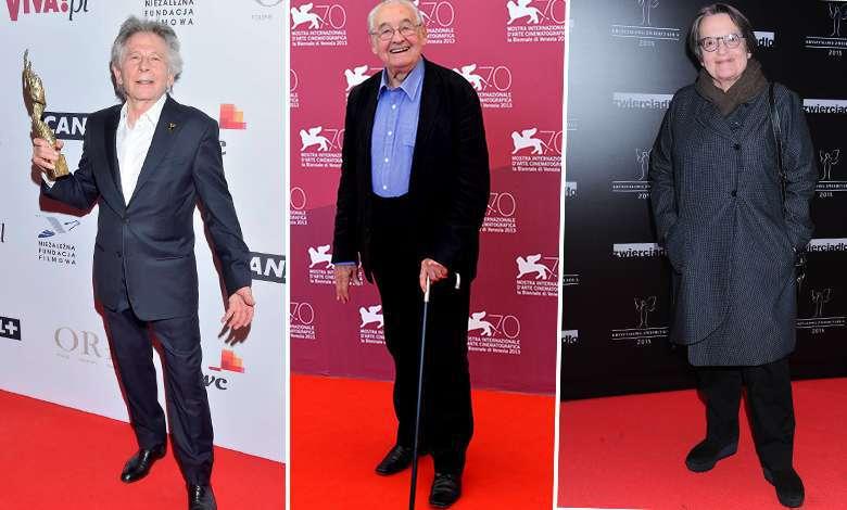 Oscary - to oni byli o włos od odebrania nagrody