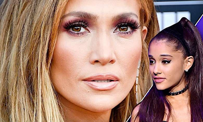 Jennifer Lopez przeszła metamorfozę! W nowej fryzurze przypomina Arianę Grande. Młodziej już nie może wyglądać!