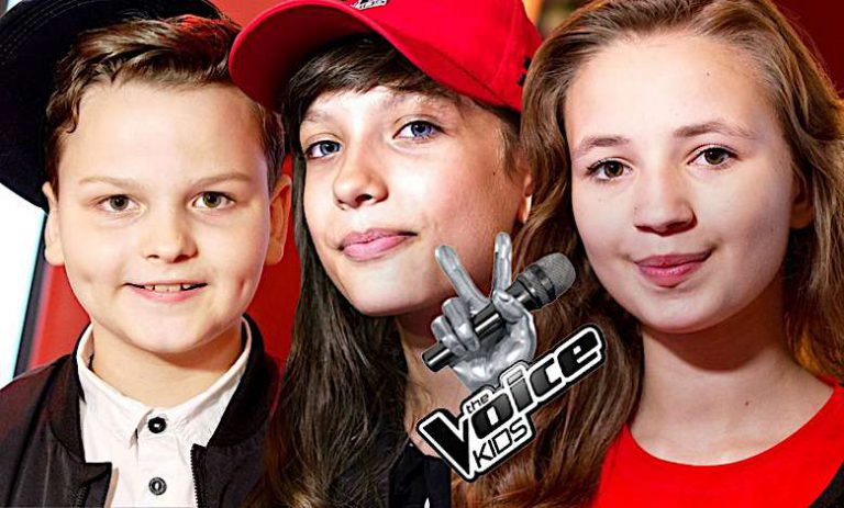 The Voice Kids 2 kto wygrał program? Wyniki