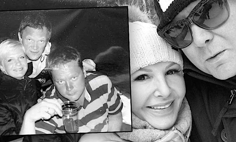 Polskie gwiazdy pogrążone w żałobie. Zmarła jedna z najważniejszych postaci telewizyjnych