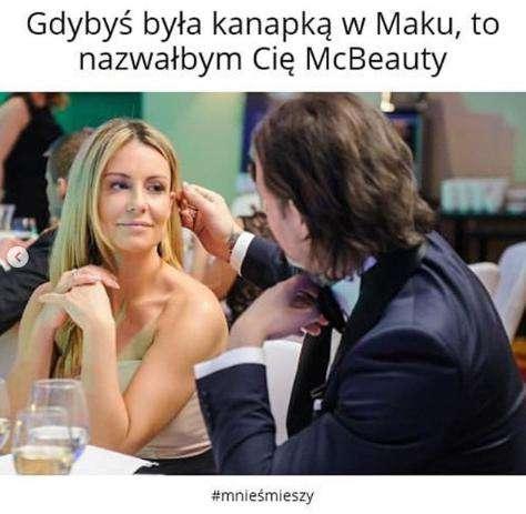 Małgorzata Rozenek i Radosław Majdan – memy walentynkowe