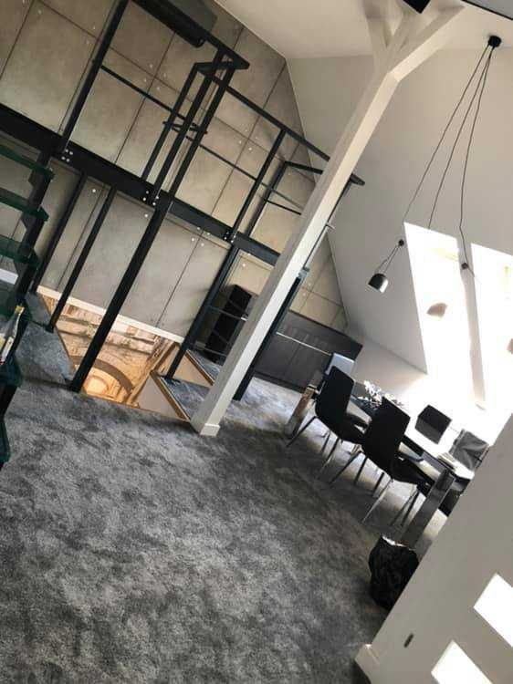 Daniel Martyniuk sprzedaje mieszkanie