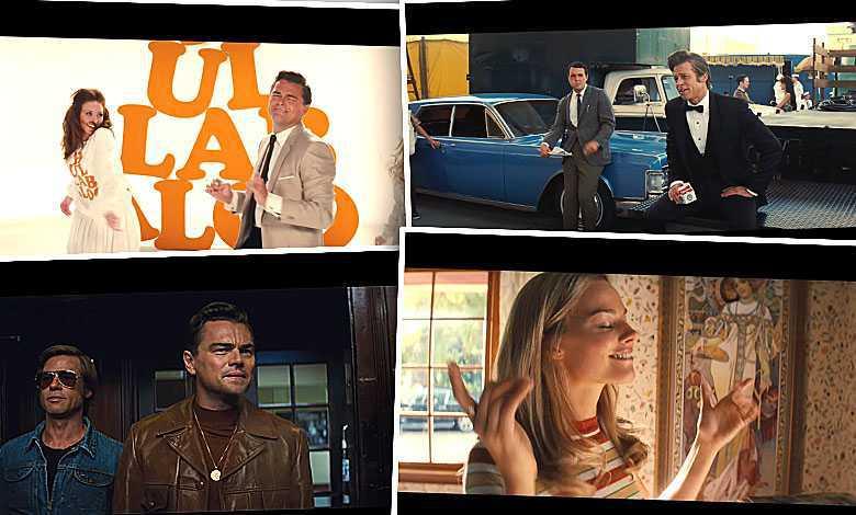 """Wielkie rozczarowanie? Do sieci trafił trailer filmu """"Once Upon a Time in Hollywood"""". Fani są wściekli! [WIDEO]"""