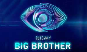 Big Brother obsada