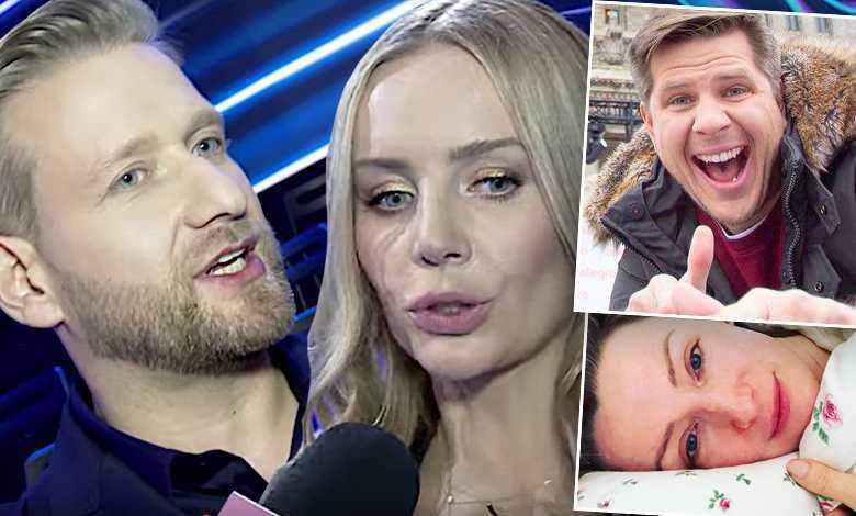 Big Brother: Dlaczego Chajzer zastąpił Chincz?