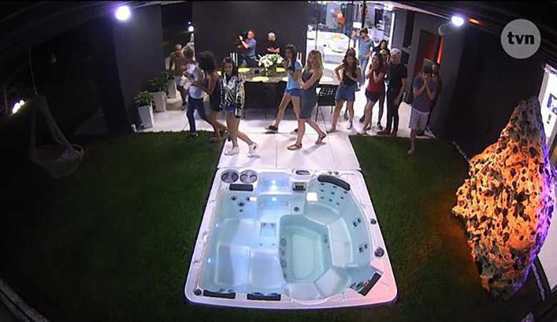 Big Brother - gdzie zamieszkają uczestnicy?