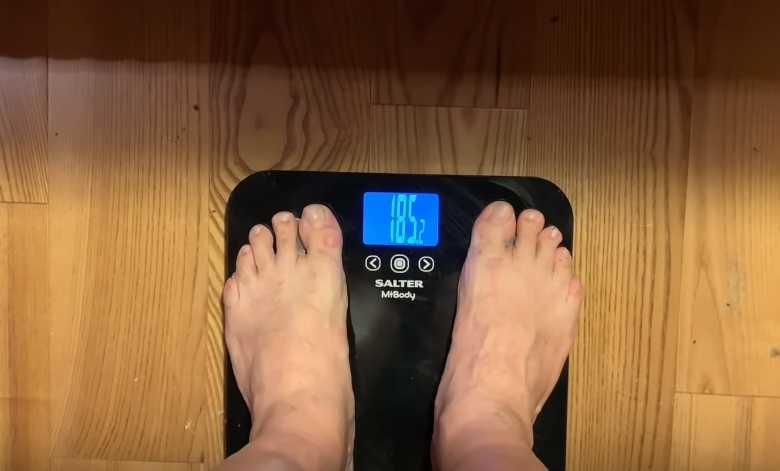 """Zdjęcie (5) Odchudzony o 50 kg Tomasz Sekielski z piękną żoną na okładce """"Vivy!"""". Para o walce z otyłością dziennikarza"""