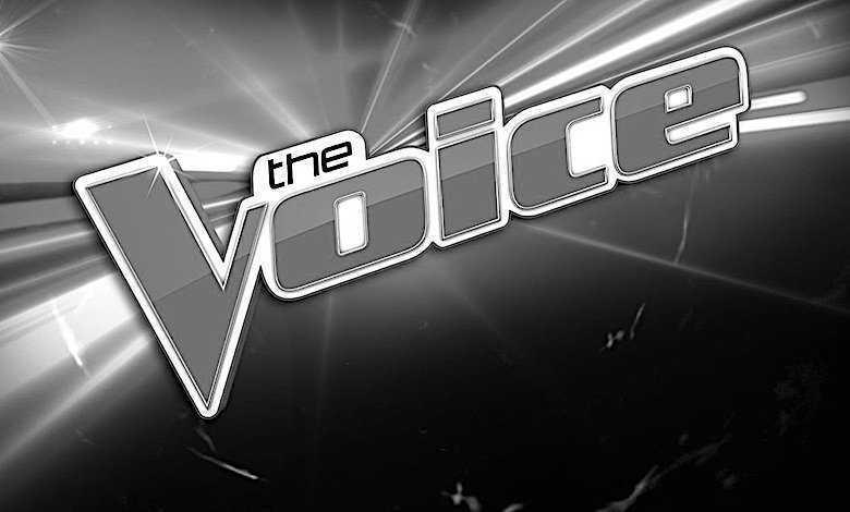 The Voice kto zmarł?