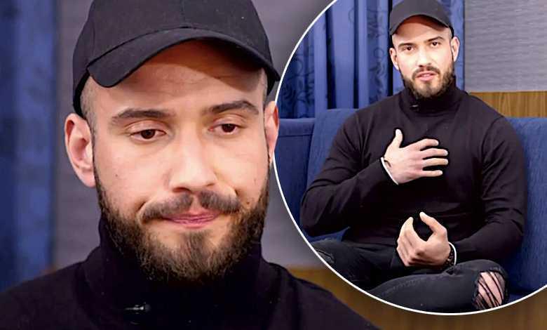 Maciej Borowicz (Big Brother) oświadczenie i przeprosiny