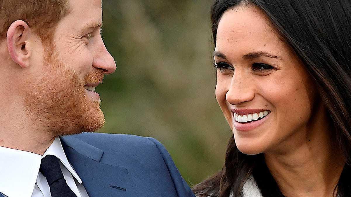 Meghan Markle urodziła? Książę Harry ojcem?