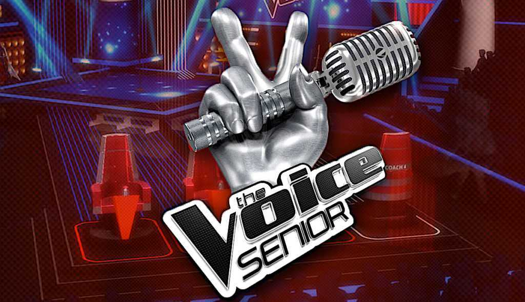 The Voice Senior w TVP. Znamy jury