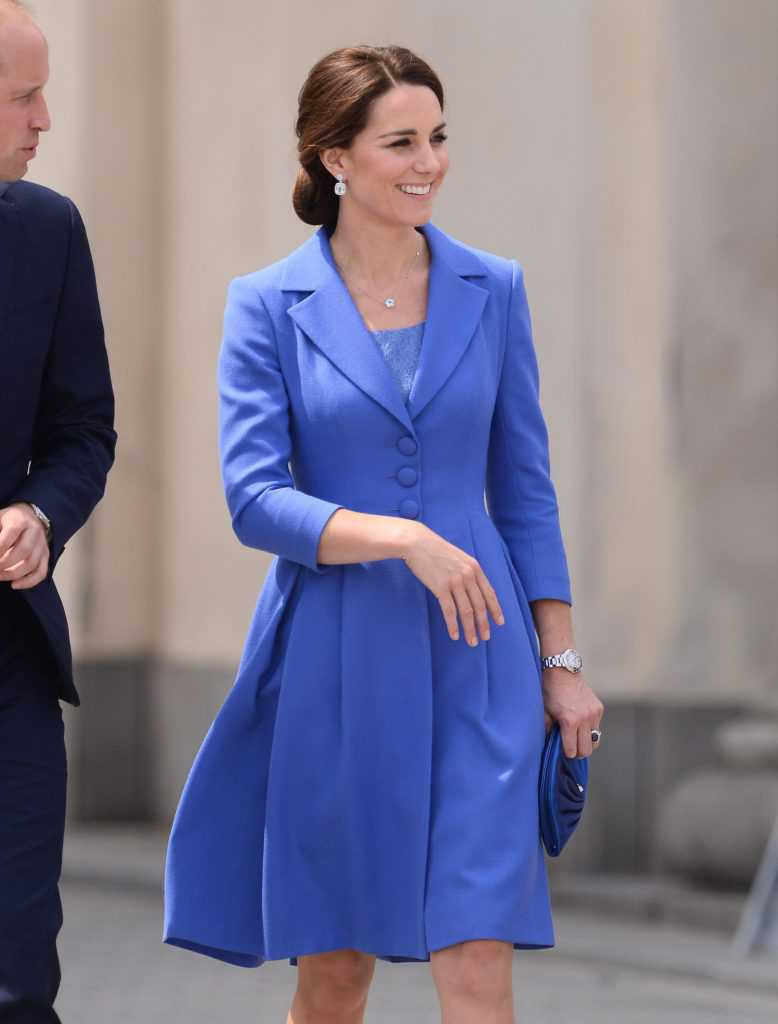All-ONS_1063081808-Kate_Middleton_Ksiaze_William