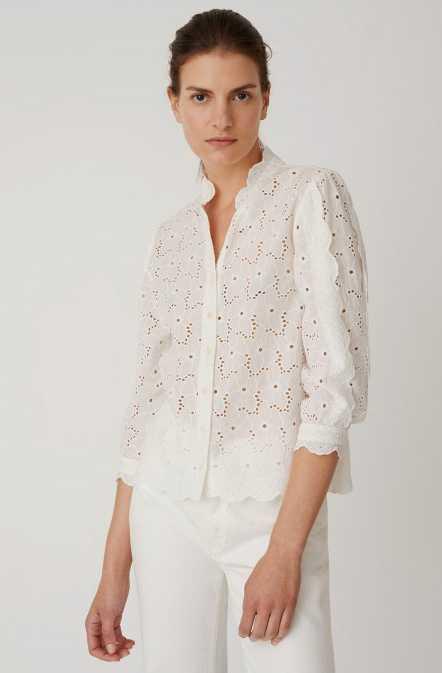 Bluzka Kate Middleton - sklep m.i.h jeans