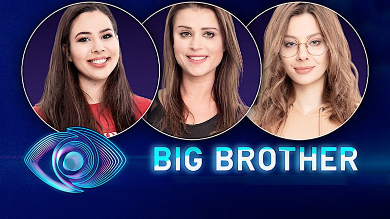 Big Brother 5 maja kto odpadł