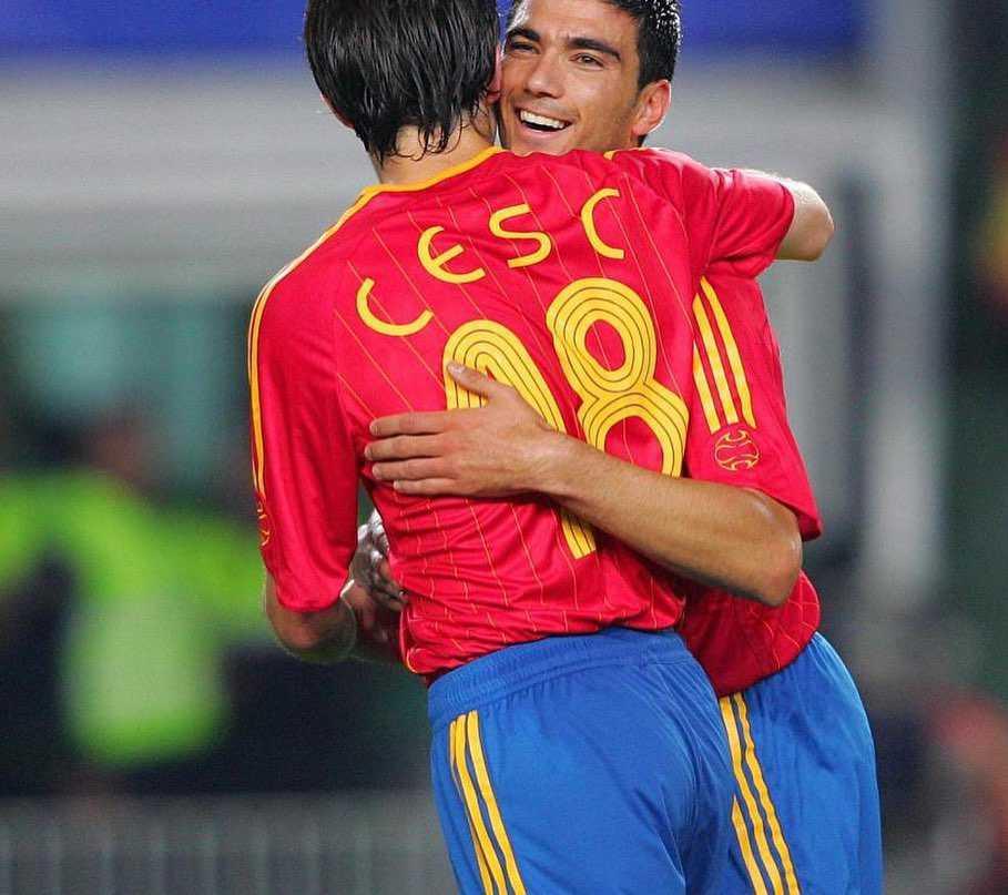 W wieku 35 lat zginął w wypadku piłkarz - Jose Antonio Reyes,