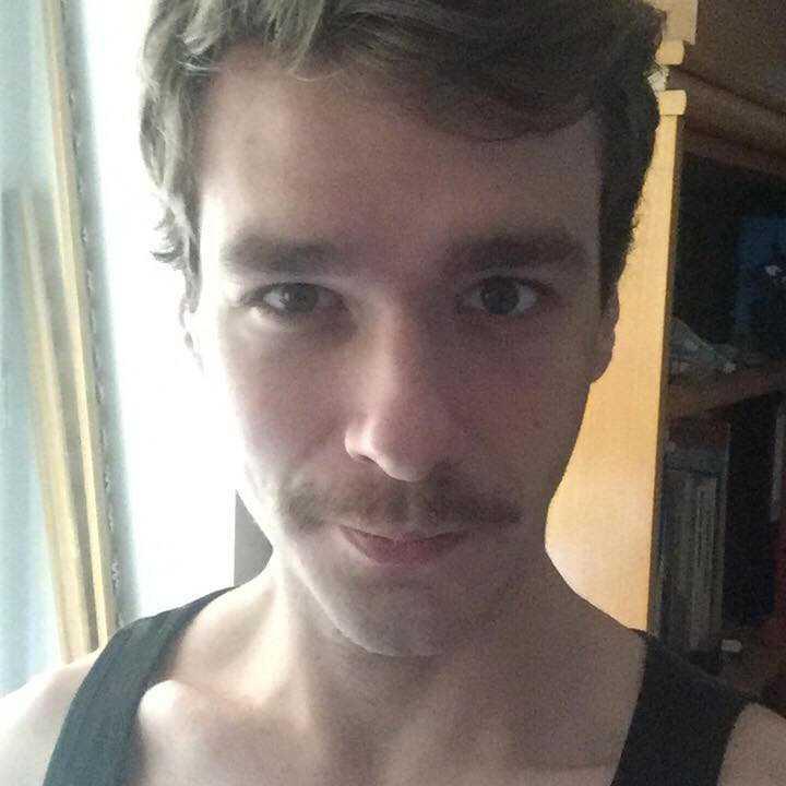 Adrian Rozenek komentuje stan zdrowia Jacka Rozenka