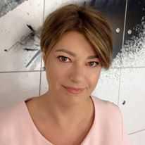 Kasia Werner zawiesza karierę w TVN24
