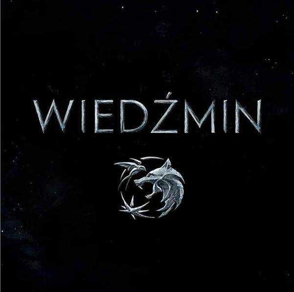 Wiedźmin - pierwsze zdjęcia z planu serialu