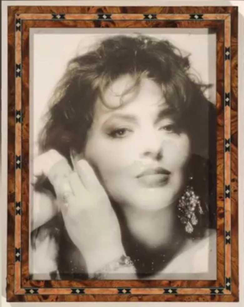 Magda Gessler zanim została gwiazdą