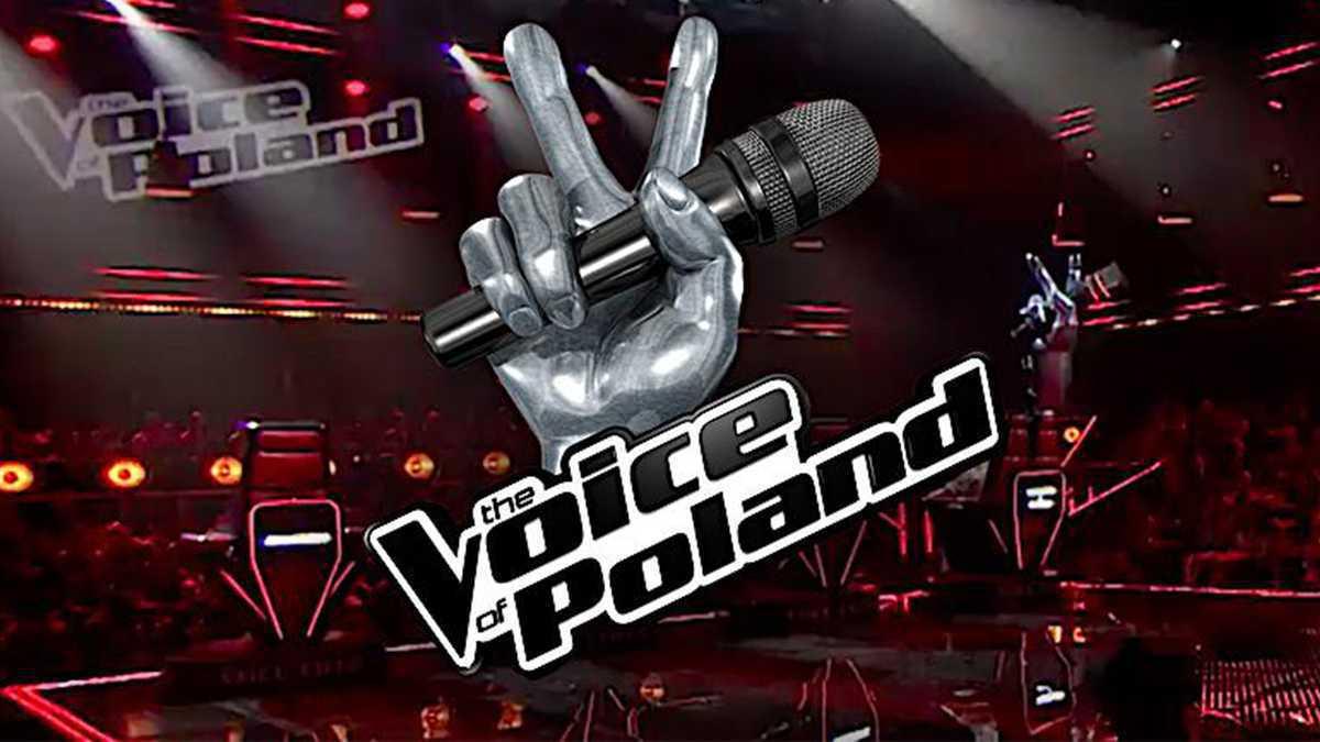 The Voice of Kids, Senior - jury