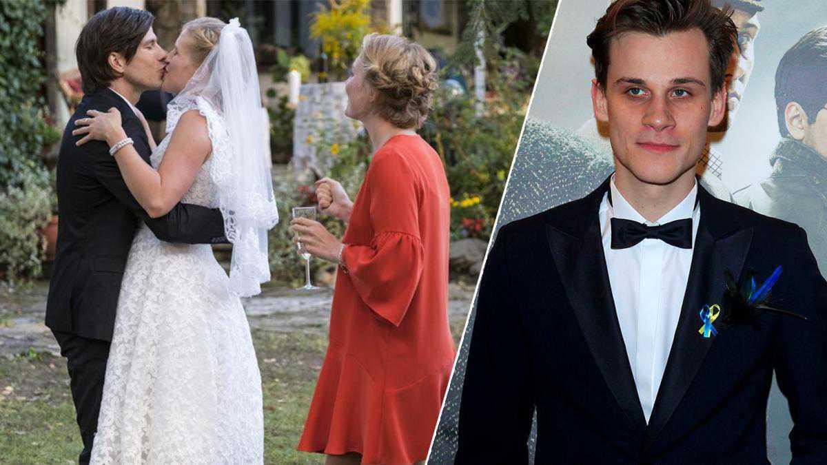"""Była gwiazda """"M jak miłość"""" bierze ślub! Do sieci wypłynęły zdjęcia z szalonego wieczoru kawalerskiego"""