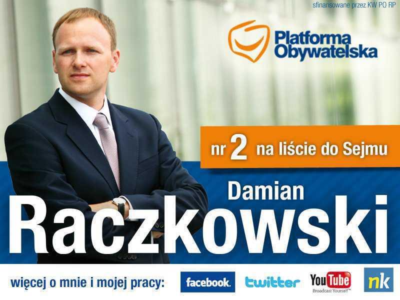 Zdjęcie (7) Nie żyje 14-letni syn polskiego polityka. Chłopiec zginął w tragicznym wypadku