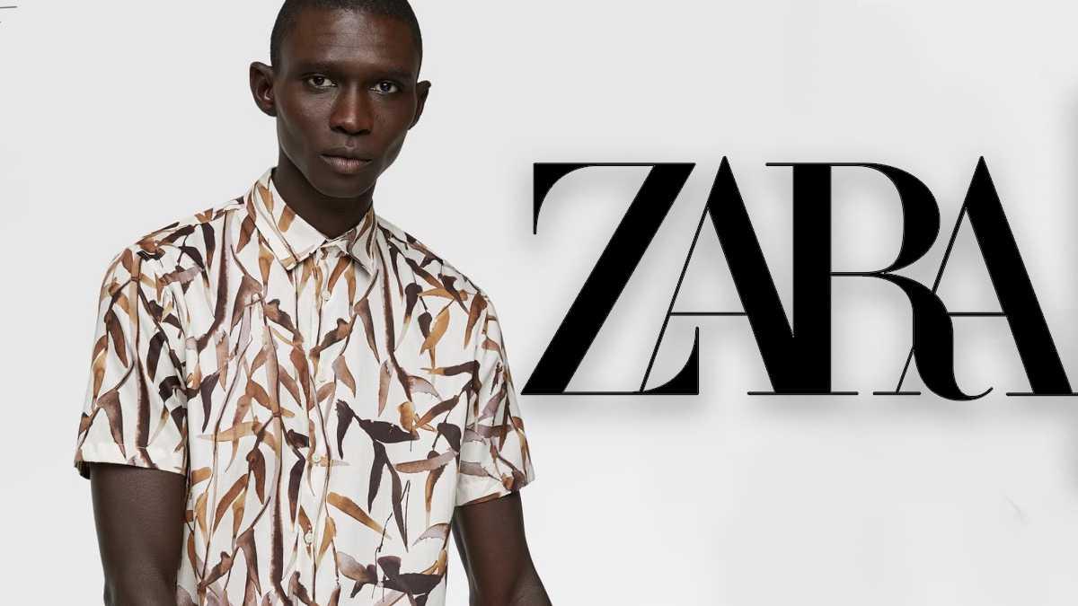 Zara, rasizm