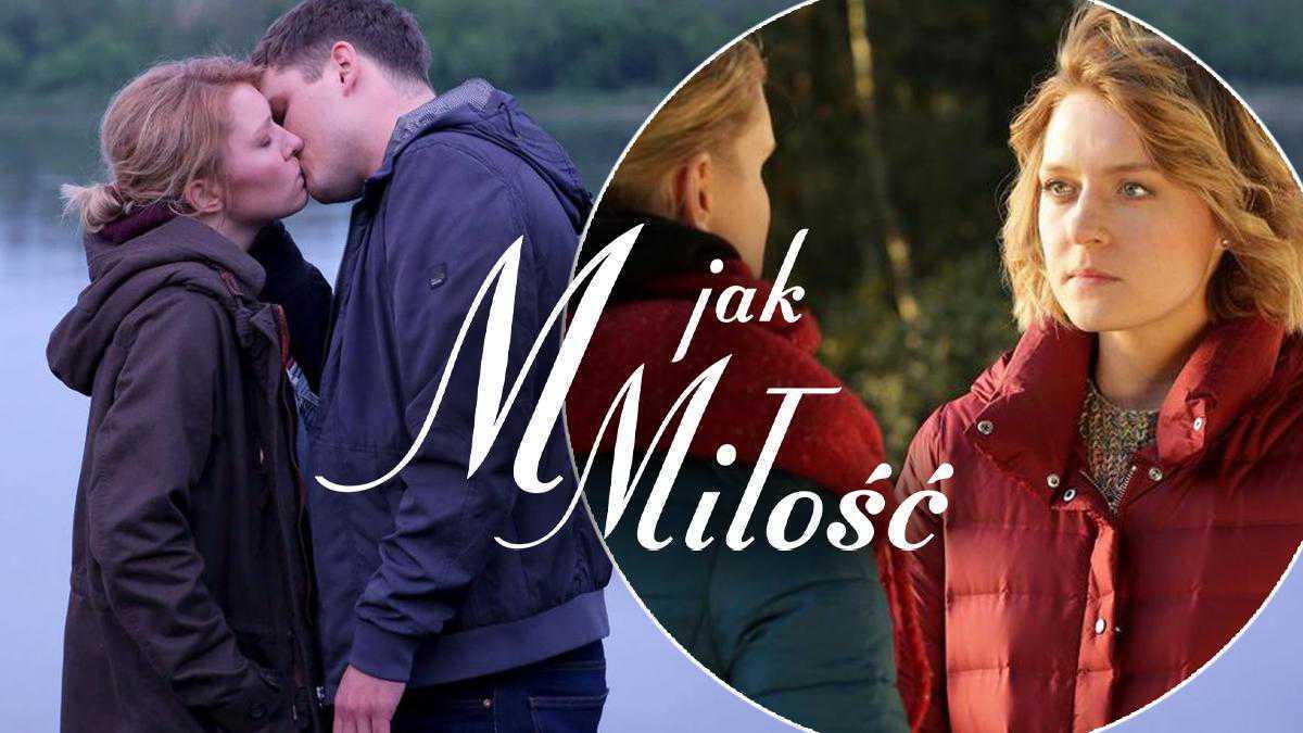 M jak miłość (odc. 1452): Ula nie kocha Bartka. Natalka zmiesza ją z błotem!