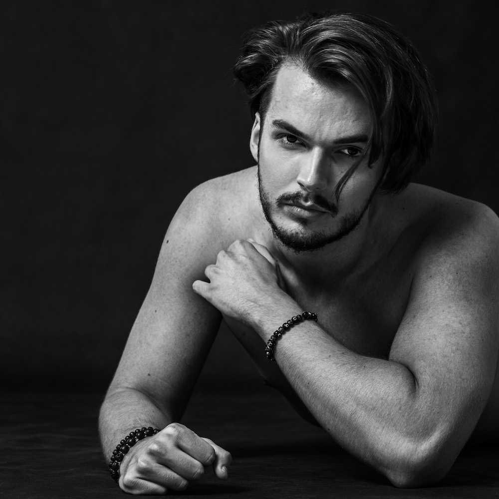 Mateusz Spiż, 21 lat, Jelenia Góra
