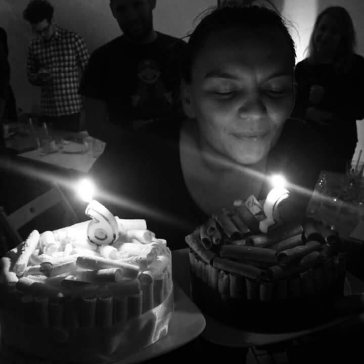 Dominika Diller miała 29 lat