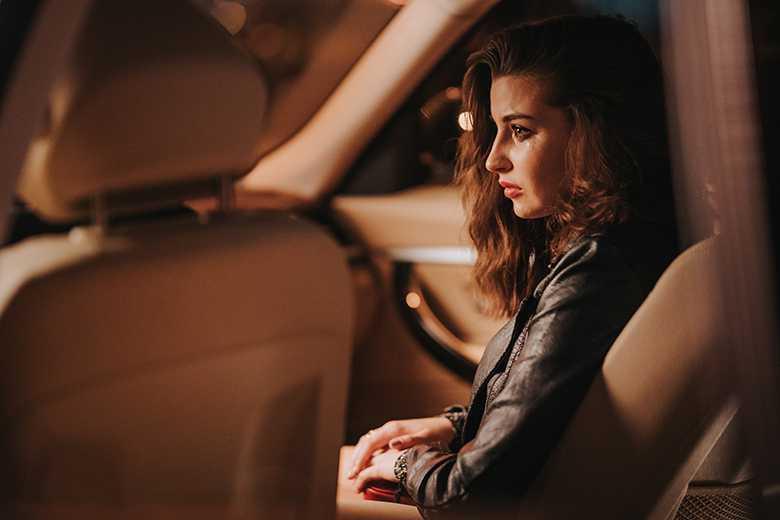 Julia Wieniawa - wypadek na planie Zawsze warto