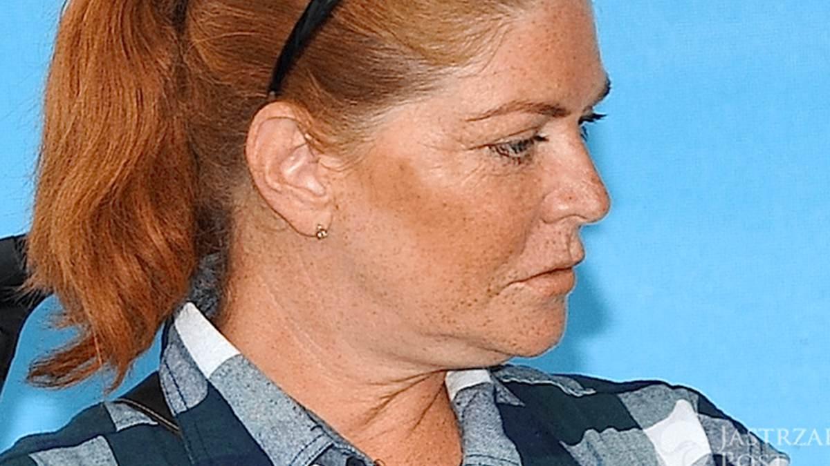 Katarzyna Dowbor przeszła poważną operację