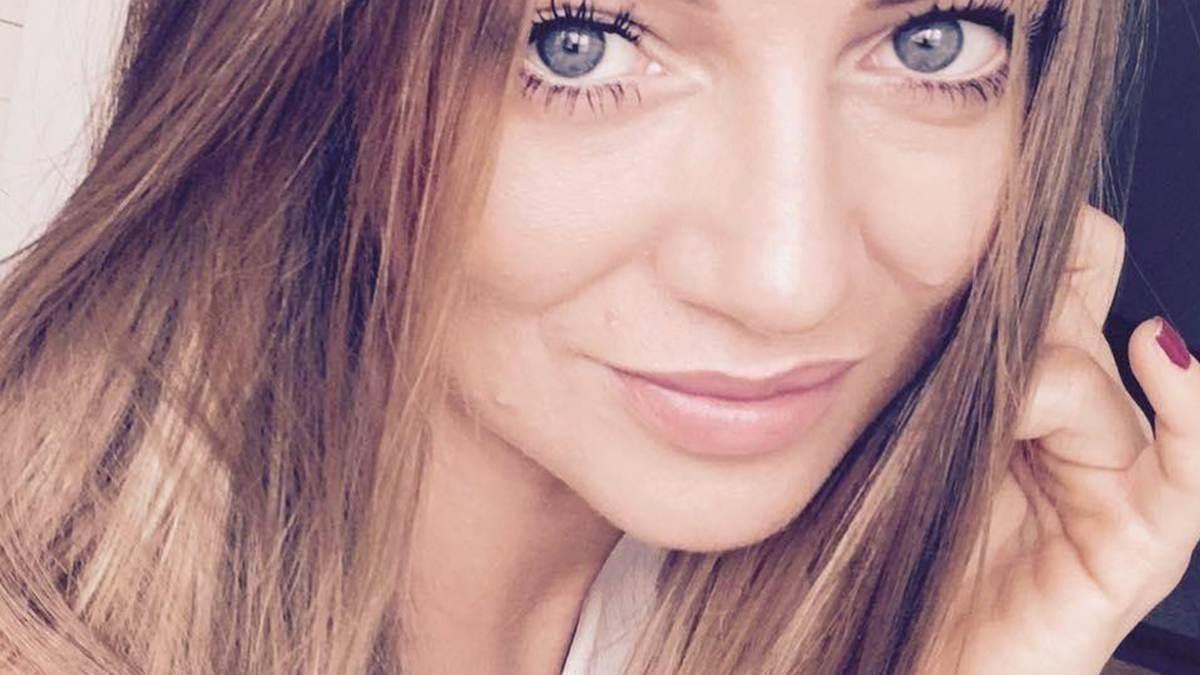 Magdalena Żuk - są wyniki śledztwa z Egiptu