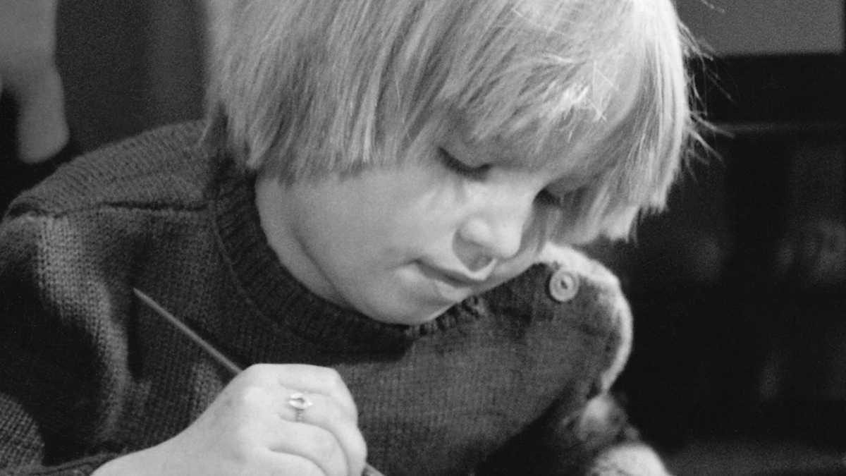 Magdalena Scholl nie żyje