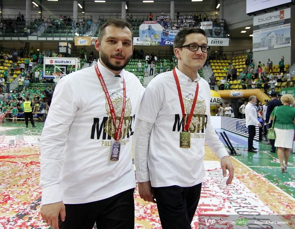 Zdjęcie (2) Dziennikarz Michał Szpak nie żyje, zmarł nagle. Wydano oficjalne oświadczenie