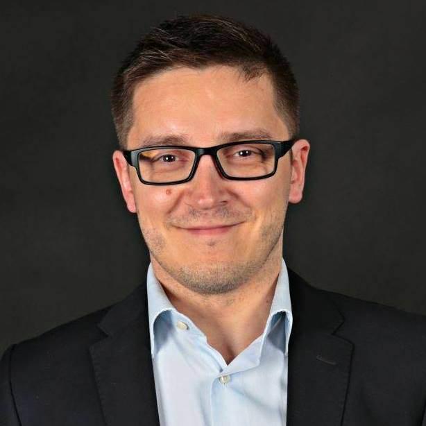Dziennikarz Michał Szpak nie żyje, zmarł nagle. Wydano oficjalne oświadczenie zdjecie 1