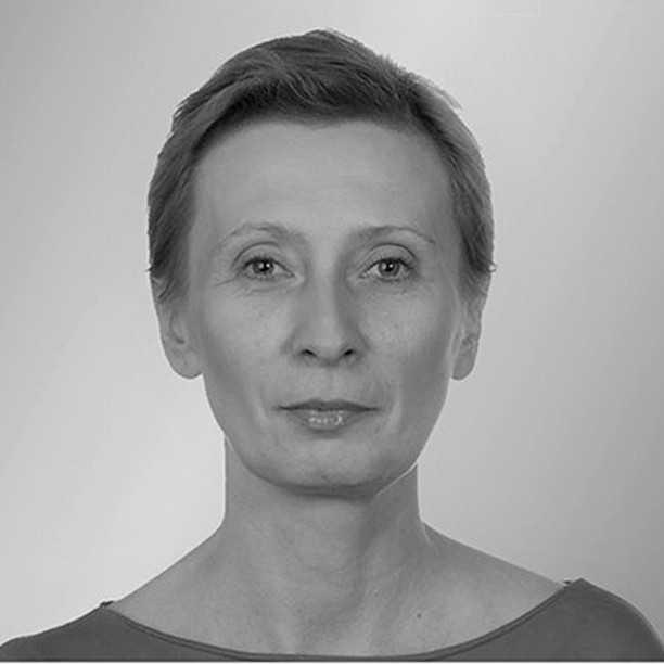 Renata Kułakowska nie żyje