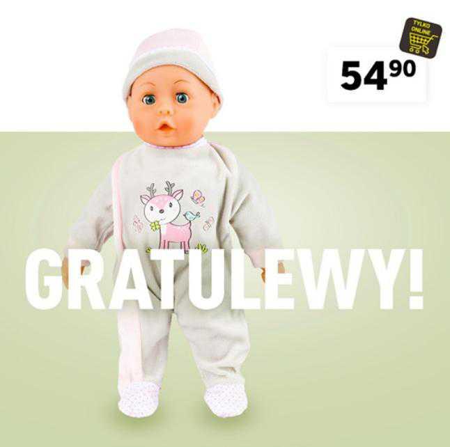 Reklama Lidla nawiązująca do ciąży Anny Lewandowskiej
