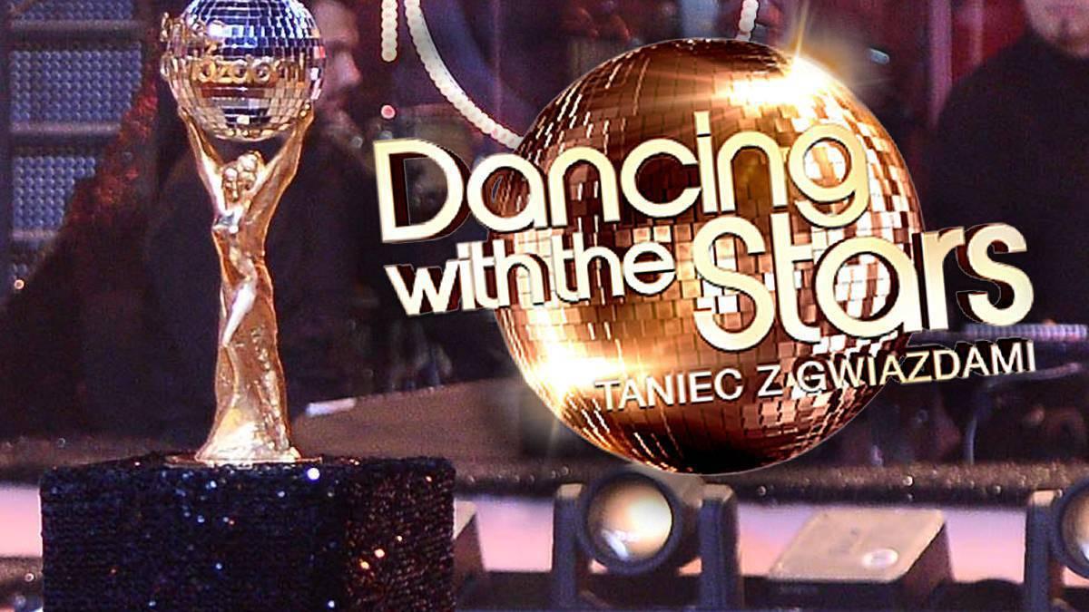 Taniec z gwiazdami 2020. Kto wystąpi?