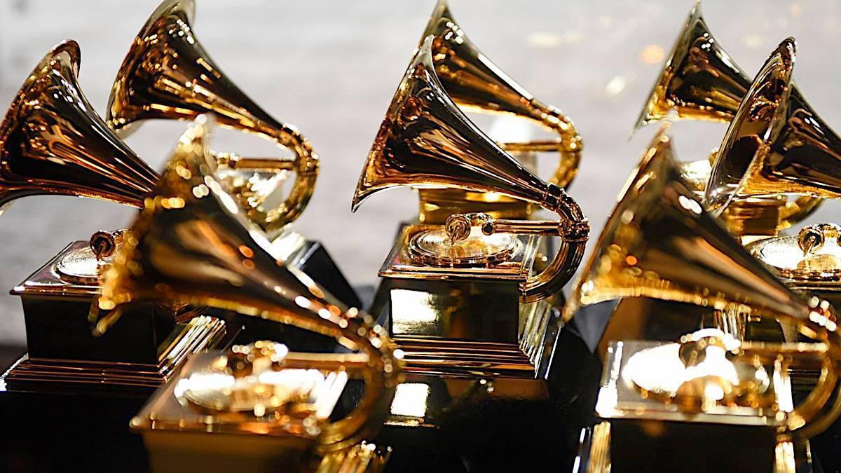 Grammy 2021 – nominacje